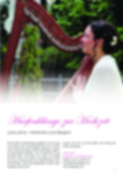 Julia-Lehne---Hochzeitswerbung.jpg