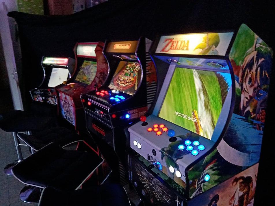 Location machines Arcades.jpg
