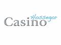 casino_le_sporting_04012800_152757165.pn