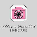 ALLISON-MICALLEF-PHOTO magie landes magi