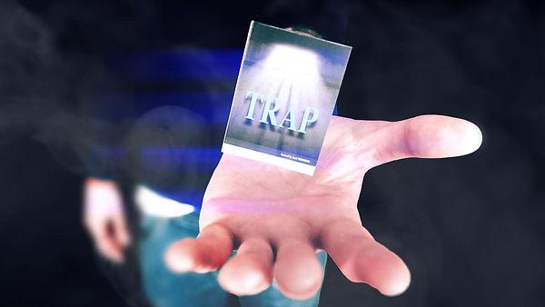 TRAP.jpgGreg magicien professionnel, ass