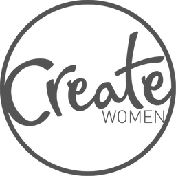 Create Women Ministries Outline Logo.png