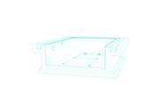 Tech Drawing Sketch (cross section).png