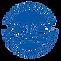 CPO-logo-298x300.png