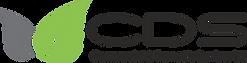 CDS Cyprus Logo