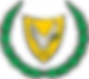 coat-of-arms-of-cyprus-national-coat-of-