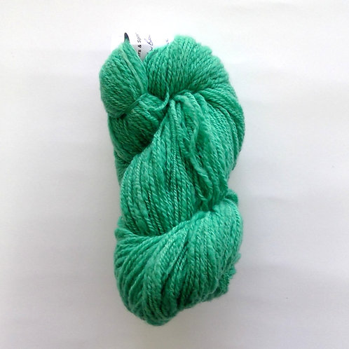 Hand Spun Pure Wool