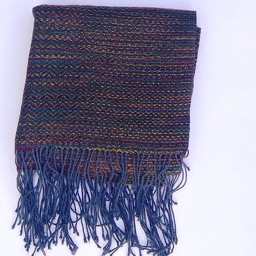 Beautiful Hand woven shawl