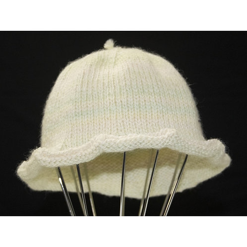 Toddlers Sun Hat