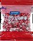 Cinnamon-candy-12x200ghr.png
