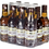 Thumbnail: NOMADA HONEY SODA ( CASE @ 12x250ml )