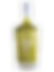 Philotimo_EVOO_500ml-web_1024x1024.png