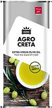 agro creta 5l-evoo.png