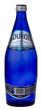 souroti 750ml-web 2.png