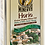 Thumbnail: Minerva Horio Extra Virgin Olive Oil (Case @ 12x750ml)
