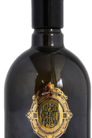 MOUNT ATHOS OLIVE OIL (1 @ 500ml)