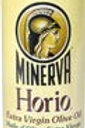 Minerva Horio Extra Virgin Olive Oil (Case @ 12x750ml)