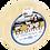 Thumbnail: KEFALOTYRI Cheese Wheel 9KG