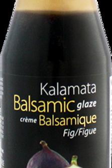 Papadimitriou Kalamata Balsamic Glaze (CASE @ 12x250ml)