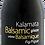Thumbnail: Papadimitriou Kalamata Balsamic Glaze (CASE @ 12x250ml)
