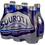 Thumbnail: SOUROTI CARBONATED NATURAL MINERAL WATER ( CASE - VARIES IN SIZE )