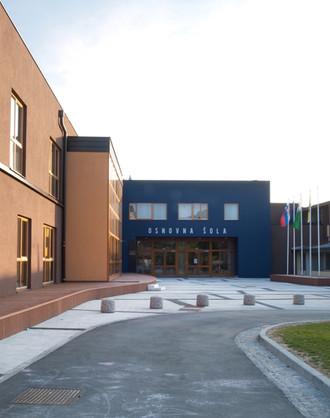 Slavko Gabrovšek na Svetovnem tednu zelene gradnje 2011