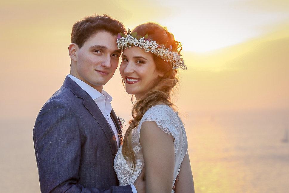 Matylouphoto-photographe mariage 34.jpg