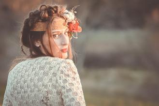 Matylouphoto-photographemariage-23.jpg