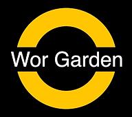 Wor Garden Logo.png