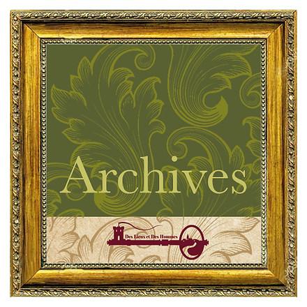 vignette-archives.jpg