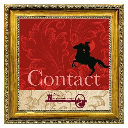 vignette-contact.jpg