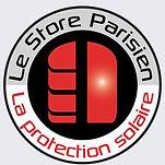 logo-storesp.jpg