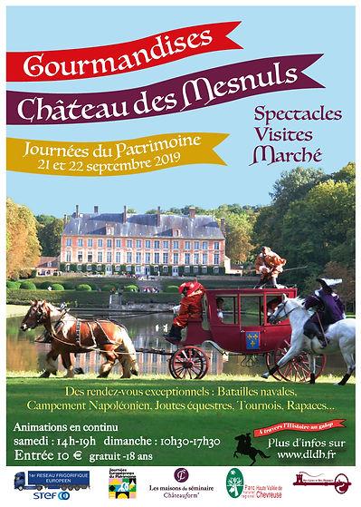 affiche-patrimoine2019-deslieuxetdeshommes-lesmesnuls