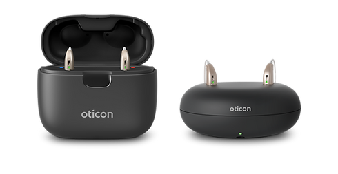 Oticon_SmartCharger_and_Charger.png