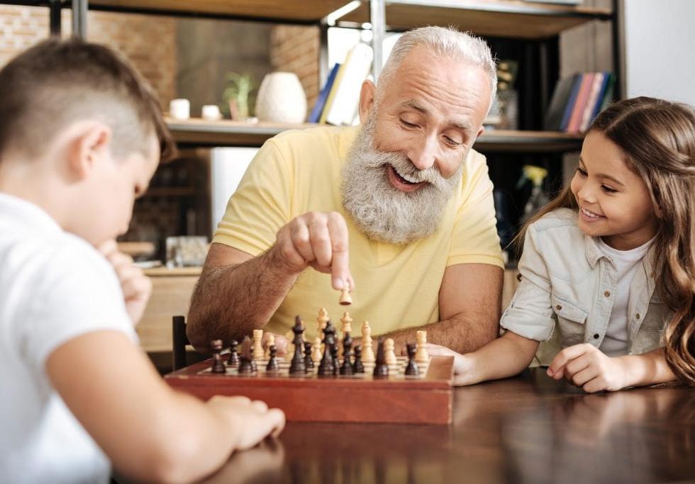 Grandfather-playing-Chess-1024x683.jpg