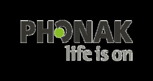 Phonak_logo-removebg-preview.png