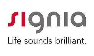 HHTM-Imgs-Signia.jpg