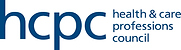HCPC Registered Audiologists.png