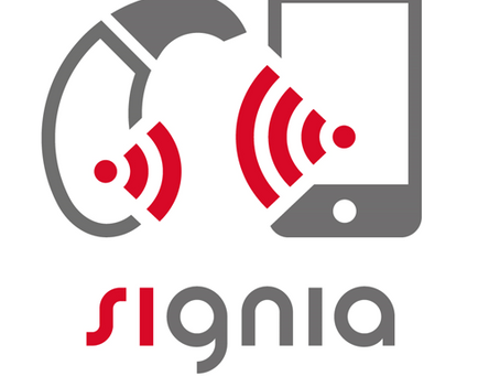 How to troubleshoot SIGNIA app