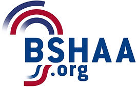 bshaa.org-logo-2020.jpeg