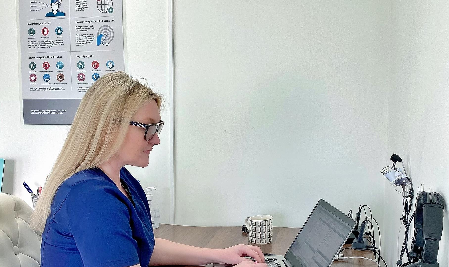 Jane In Clinic.jpeg