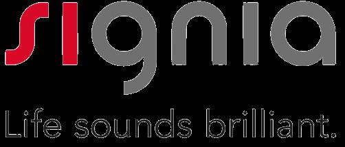 signia_logo-removebg-preview.png