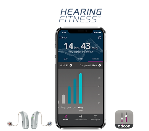Oticon More Hearing Fitness App.png