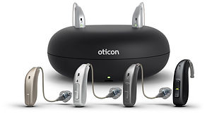 Oticon_Opn_S_Product_Line-up_with_Charge