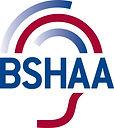 BSHAA Member.jpg