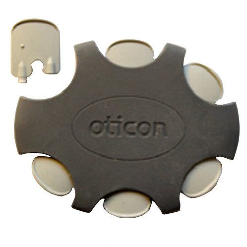 Oticon Waxguards