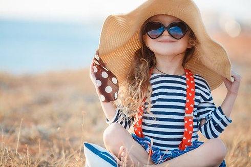 Summer Hat Toddler.jpg