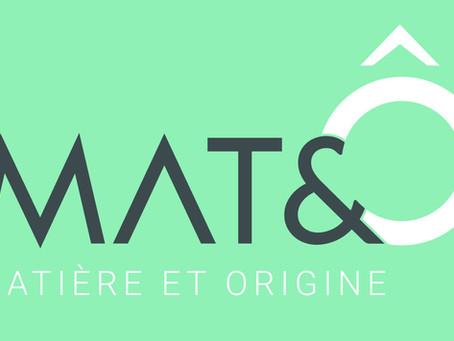 MAT&O PRESENTE LE BATIECOLO