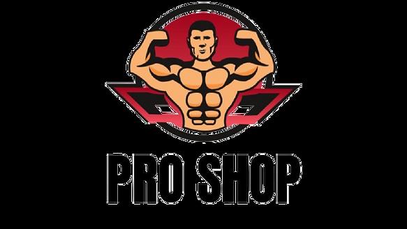 AFC Pro Shop Logo.png