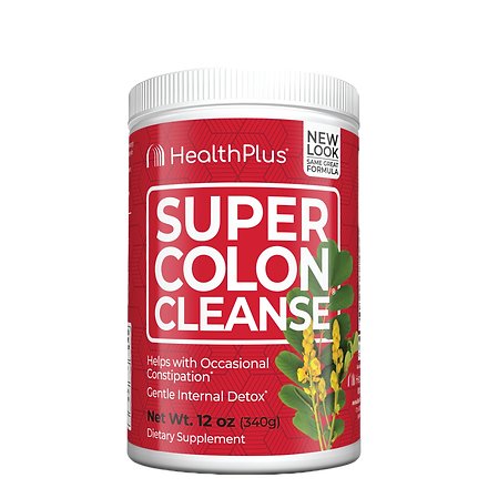 Super Colon Cleanse_edited.png